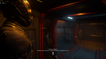 Star-Citizen-28.12.2019-19_43_00.png