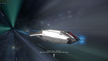 Star-Citizen-28.12.2019-19_44_20.png