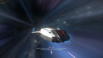 Star-Citizen-28.12.2019-19_44_31.png