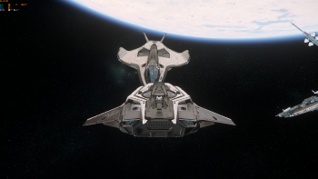 Star-Citizen-28.12.2019-22_22_01.png
