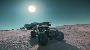 Star-Citizen-02.01.2020-19_37_25.png