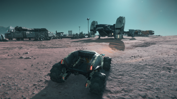 Star-Citizen-02.01.2020-19_37_33.png