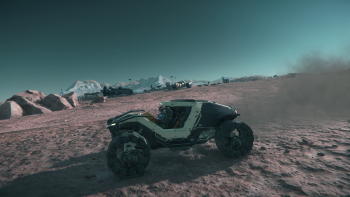 Star-Citizen-02.01.2020-19_38_31.png