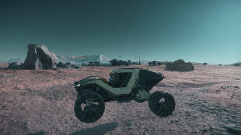Star-Citizen-02.01.2020-19_38_34.png