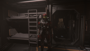 Star-Citizen-03.01.2020-01_12_25.png