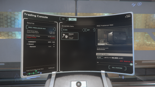Star-Citizen-04.01.2020-21_15_36.png