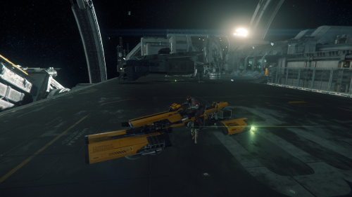 Star-Citizen-07.01.2020-14_23_37.png