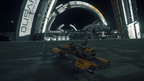 Star-Citizen-07.01.2020-14_24_29.png