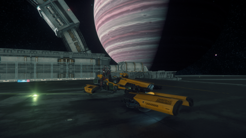 Star-Citizen-07.01.2020-14_24_52.png