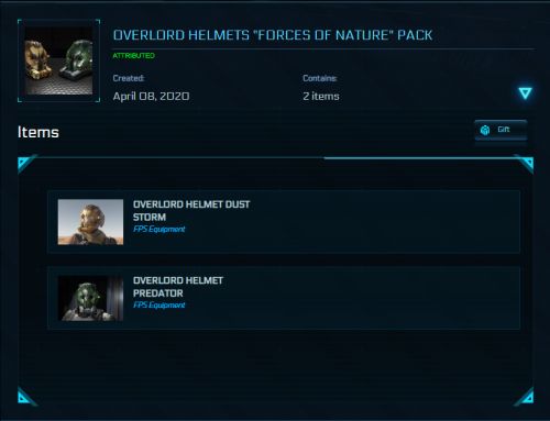 Star-Citizen-Flair-April-2020.png