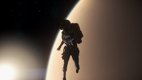 Star-Citizen-03.05.2020-21_13_15.png
