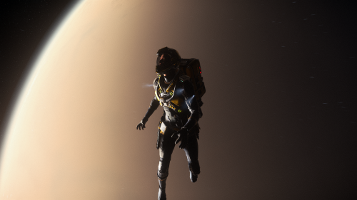 Star-Citizen-03.05.2020-21_13_19-1.png