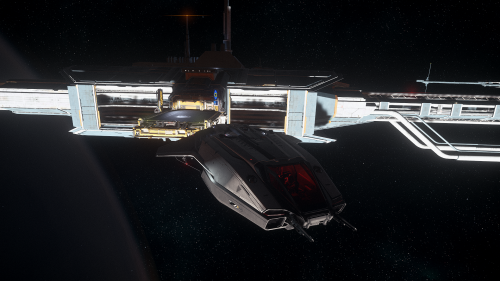 Star-Citizen-03.05.2020-21_20_07.png