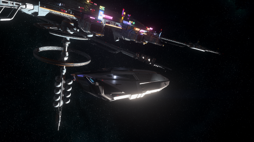 Star-Citizen-03.05.2020-21_20_36.png