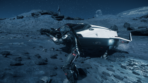 Star-Citizen-14.06.2020-22_05_35.png