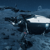 Star-Citizen-14.06.2020-22_05_35