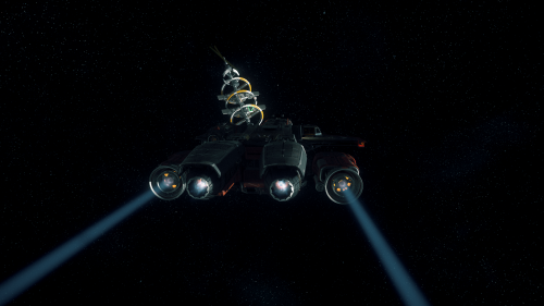 Star-Citizen-28.06.2020-19_04_05.png