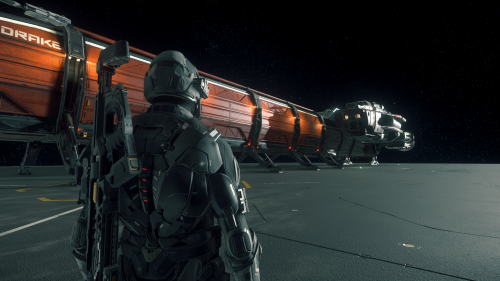 Star-Citizen-28.06.2020-19_08_01.png