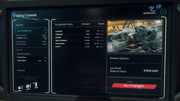 Star-Citizen-17.07.2020-19_36_54.png