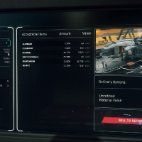 Star-Citizen-17.07.2020-19_36_54