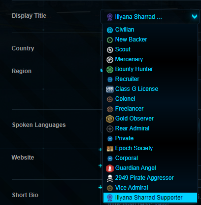 Account-settings---Roberts-Space-Industries-_-Follow-the-development-of-Star-Citizen-and-Squadron-42---Google-Chrome-20.10.2020-20_18_03.png